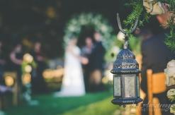 Wedding in Lake View Terrance