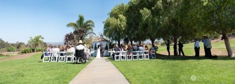 wedding-pano
